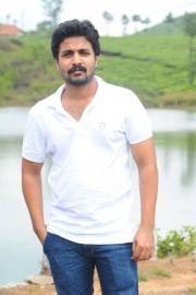 john paul vaathil thurakkunnu malayalam movie stills 001