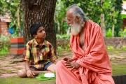 kandethal malayalam movie stills 130