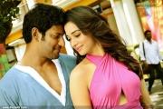 kaththi sandai tamil movie photos 841 001