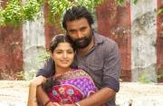kidari tamil movie latest pics 258 00
