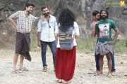 lolans malayalam movie pictures 333 005