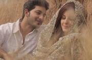 meendum oru kadhal kadhai tamil movie pics 200 00