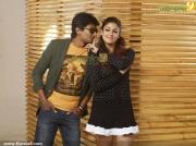 nanbenda tamil movie photos