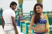 payumpuli tamil movie stillsoo (3)