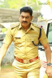 perinoral malayalam movie sudheer karamana pics 324 001