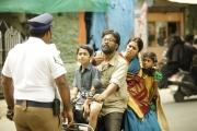 savarakkathi tamil movie stills 100