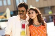 selvi tamil movie photos 100