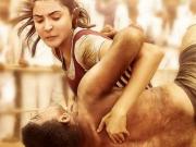 sultan bollywood movie pics 690 003