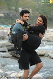 thani oruvan tamil movie stills