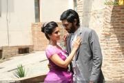 veera sivaji tamil movie stills 400