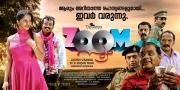 zoom malayalam movie wallpapers 100