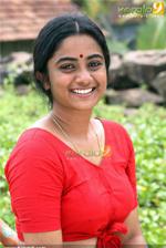 namitha pramod hd photos