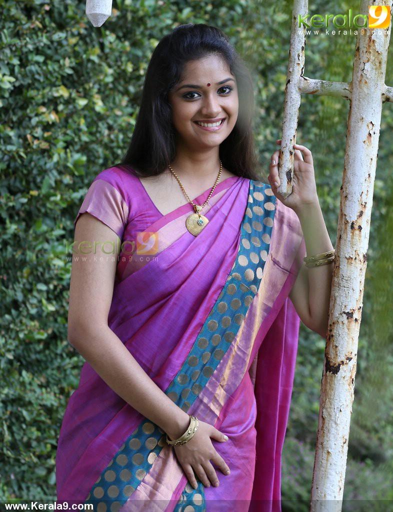 keerthy suresh photos - latest pictures of actress keerthy suresh