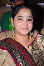 1414aishwarya bhask