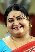 Bindu Panicker Actress - Profile and Biography