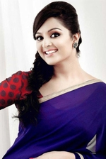 3223manju warrier thu