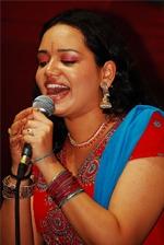 4379jyotsna radhakrishn
