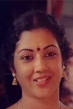 5943shanthi krishna thu
