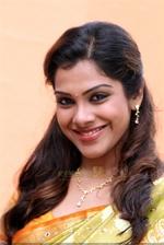 6409kadhal sandhya profile p
