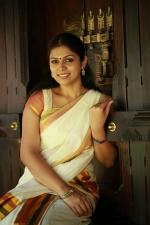 anjali aneesh upasana photos