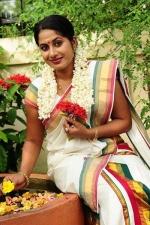 jyothi krishna pictures