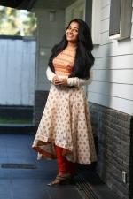 actress rajisha vijayan
