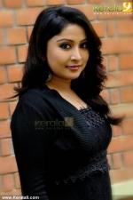 archana suseelan latest photo shoot 003
