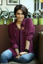 deepthi sati profile