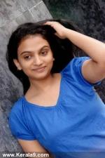krishna prabha pic