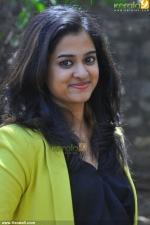 nanditha raj new pics 001