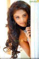natasha doshi latest pictures 500