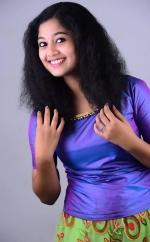 neeraja pictures 444
