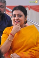 parvathy jayaram latest photos 101 006