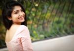 rachel david malayalam actress photos  2