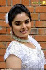 sajitha betti photos 007