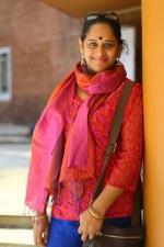 sajitha madathil pics 22