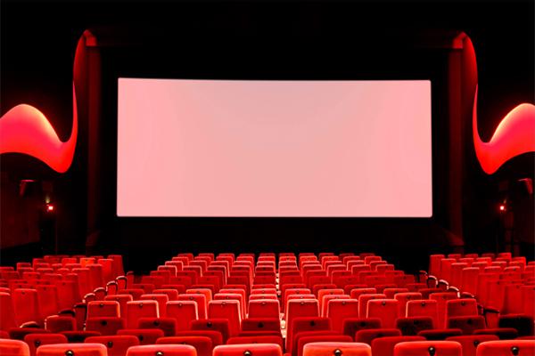 Golden Screen Cinemas  Movies  Now Showing