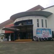 Ann Cinema