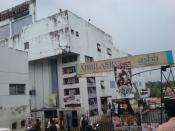 Asha Theater