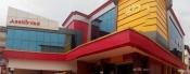 Aashirvad Cinemas