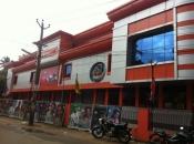 Deva Movies Theater