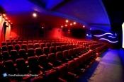 Devipriya Theatre