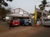 Ganga Movies