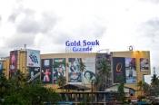 Gold Souk Grande