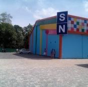 SN Theatre