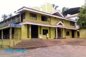 Jayabhararth Theatre Vatakara