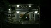 Jayakerala Theater