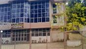 Jayavinayaka Theatre