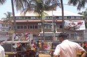 Kc Carnival Cineplex