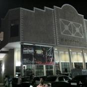 Kairali Theater